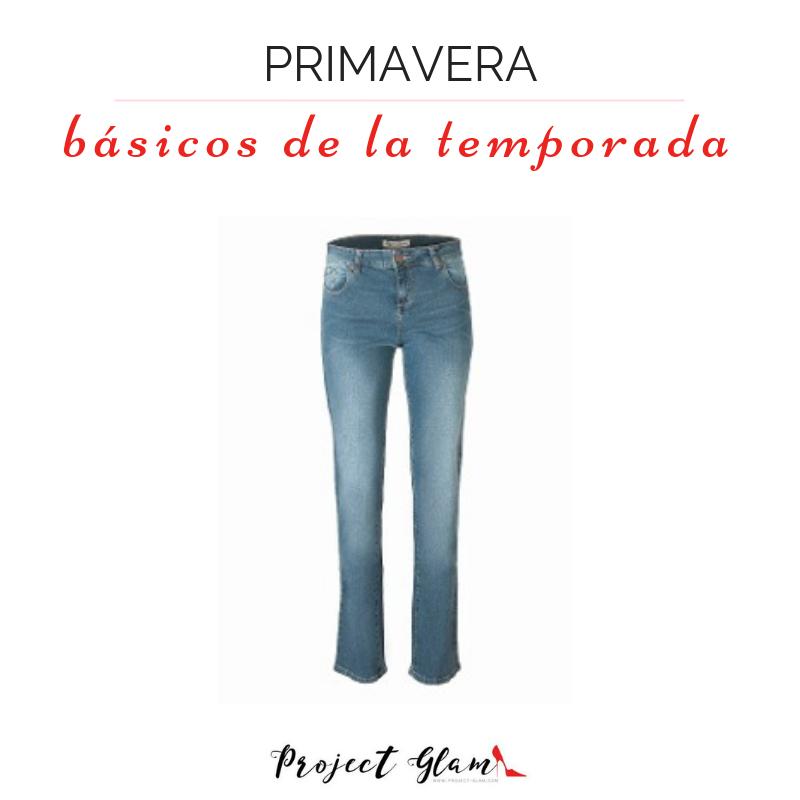 Primavera_ prendas básicas (3).png