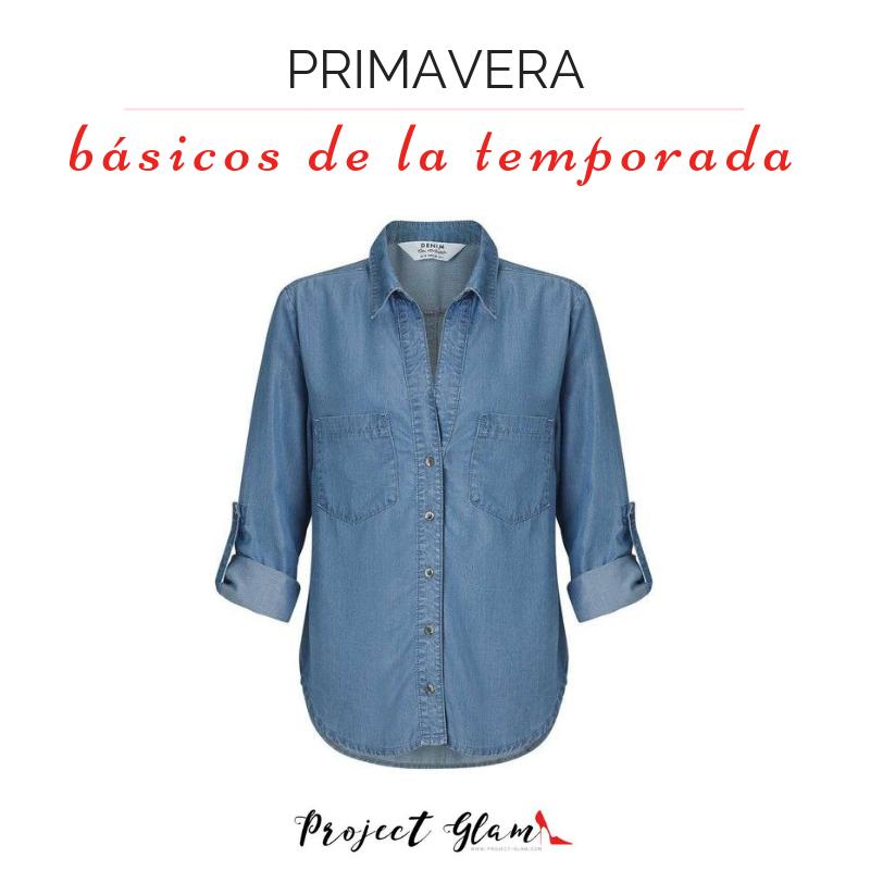 Primavera_ prendas básicas (2).png