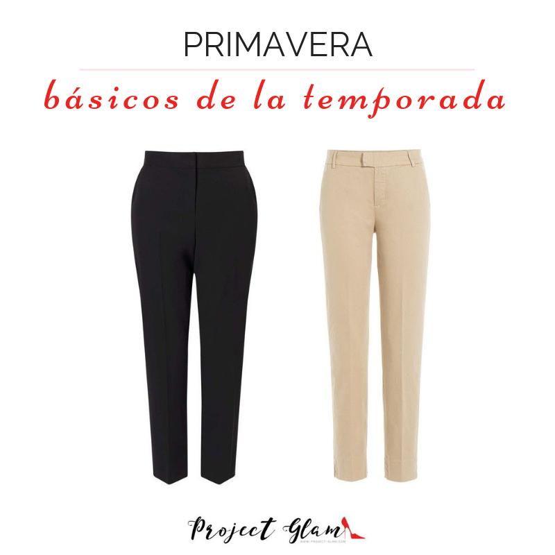 Primavera_ prendas básicas (4).png