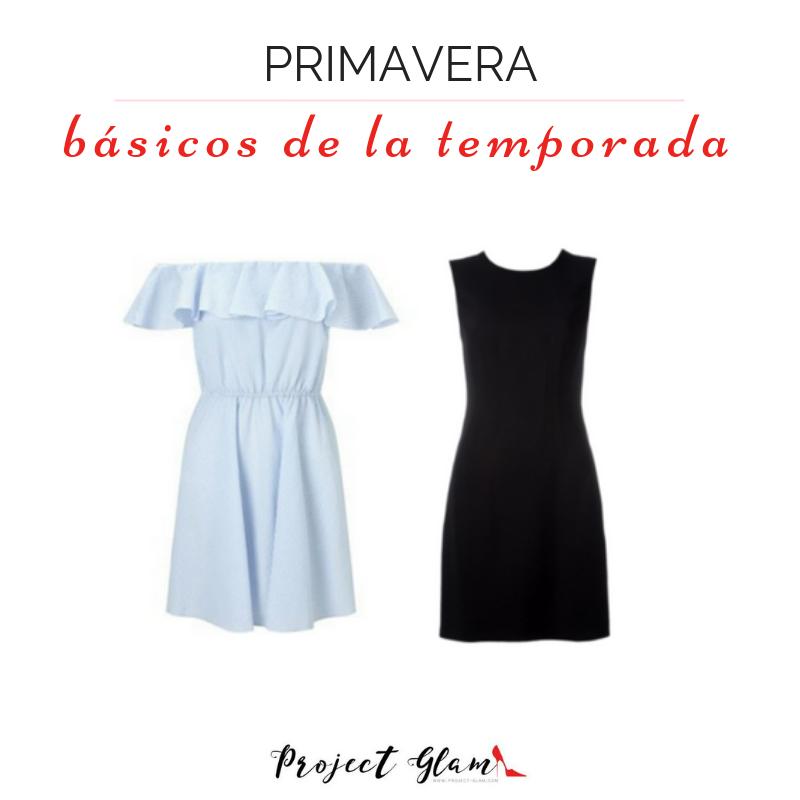 Primavera_ prendas básicas (6).png