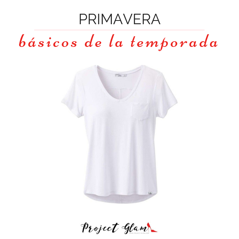 Primavera_ prendas básicas.png