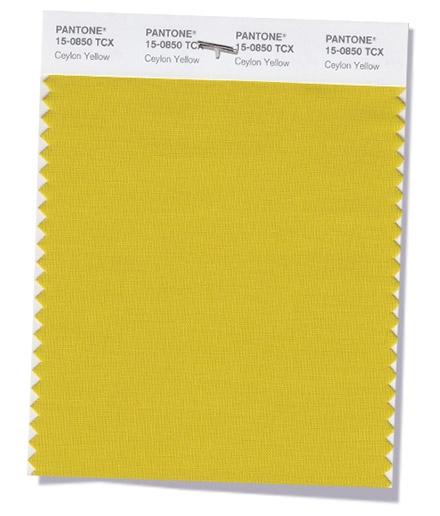 Pantone-Fashion-Color-Trend-Report-London-Fall-2018-Swatch-Ceylon-Yellow.jpg