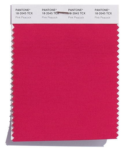 Pantone-Fashion-Color-Trend-Report-London-Fall-2018-Swatch-Pink-Peacock.jpg