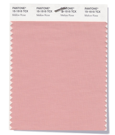 Pantone-Fashion-Color-Trend-Report-London-Fall-2018-Swatch-Mellow-Rose.jpg