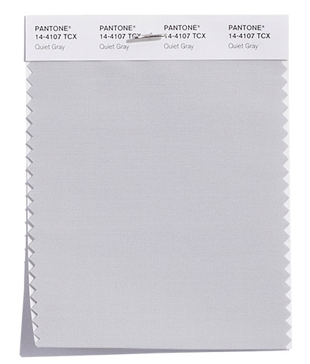 Pantone-Fashion-Color-Trend-Report-London-Fall-2018-Swatch-Quiet-Gray.jpg