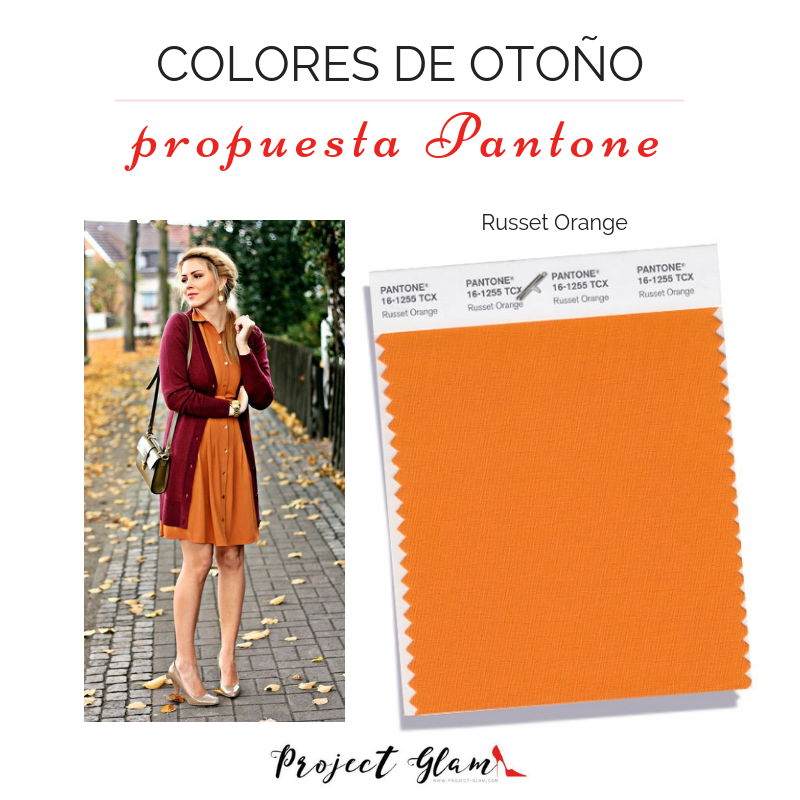 Colores otoño 2018 Pantone (2).png