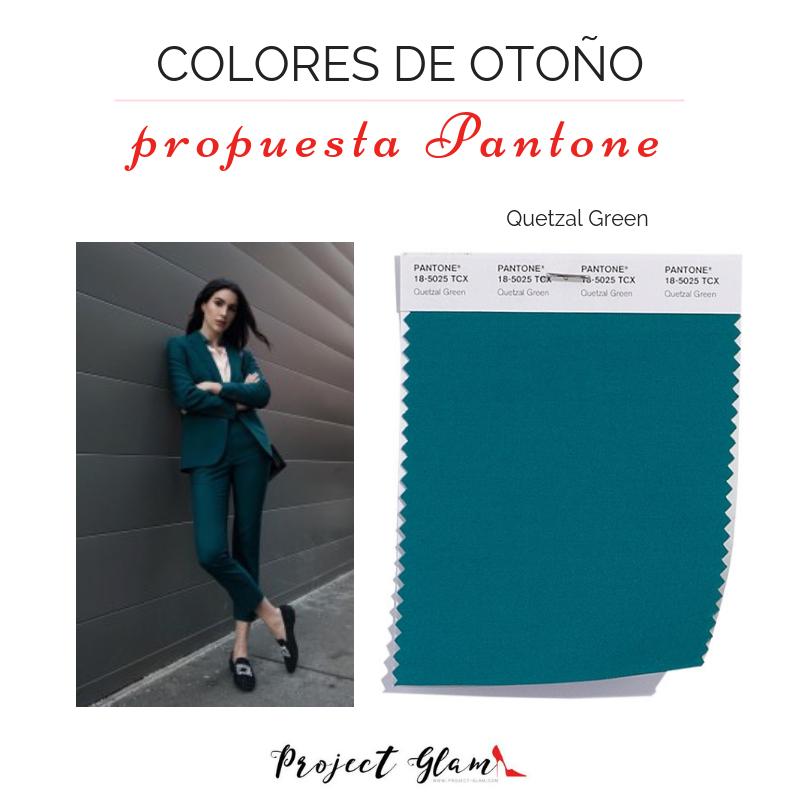 Colores otoño 2018 Pantone.png
