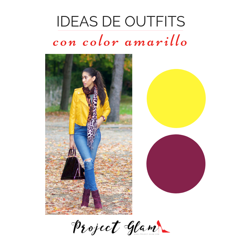 Outfits color amarillo (2).png