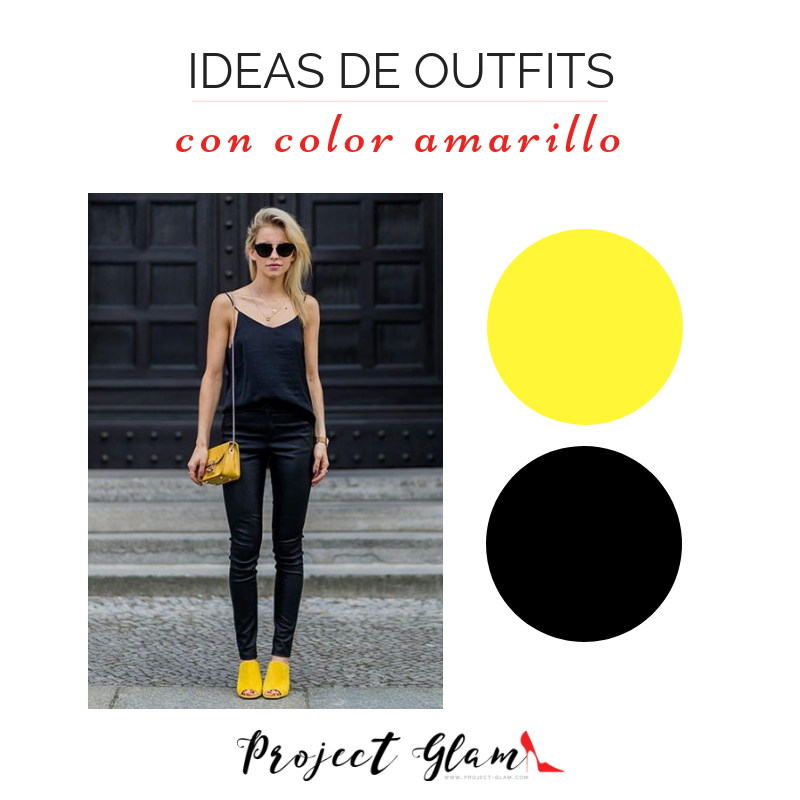 Outfits color amarillo (3).png