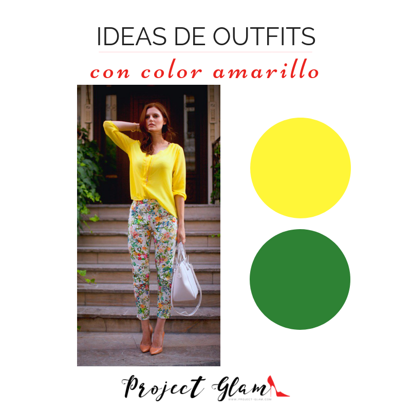 Outfits color amarillo (4).png