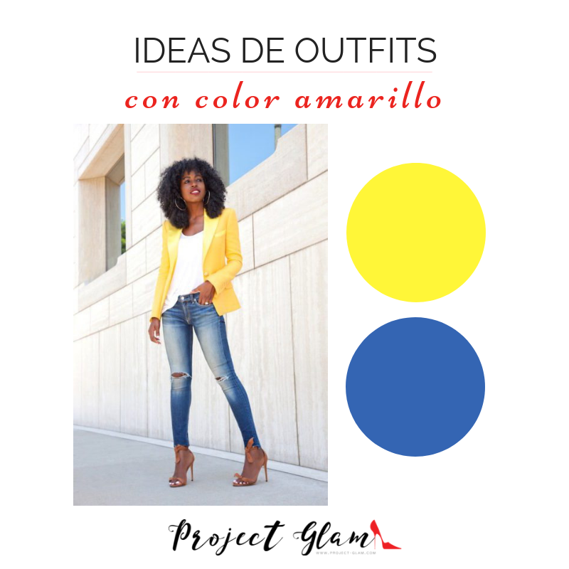 Outfits color amarillo (5).png