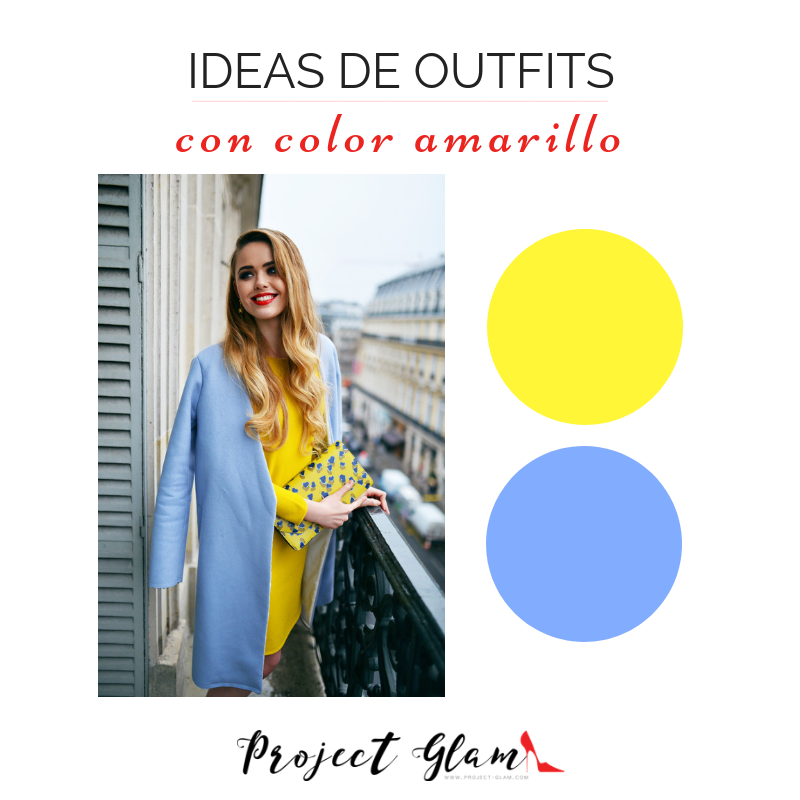 Outfits color amarillo.png