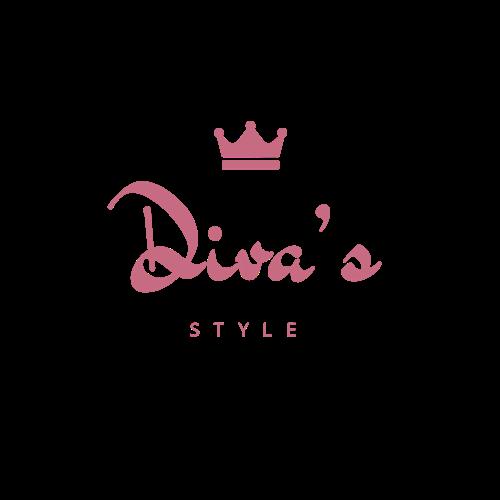 Divas.png