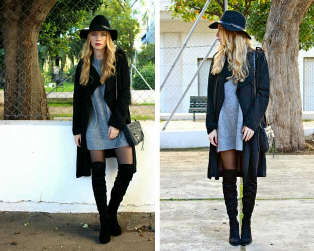 Cool-Black-and-Grey-Winter-Outfit.jpg