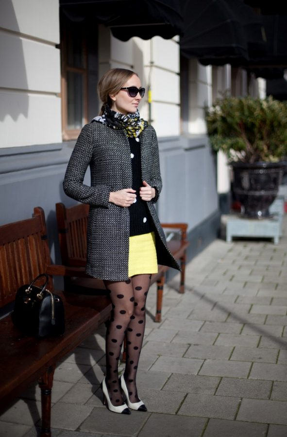 dots-patterned-tights-outfit-look-bmodish.jpg