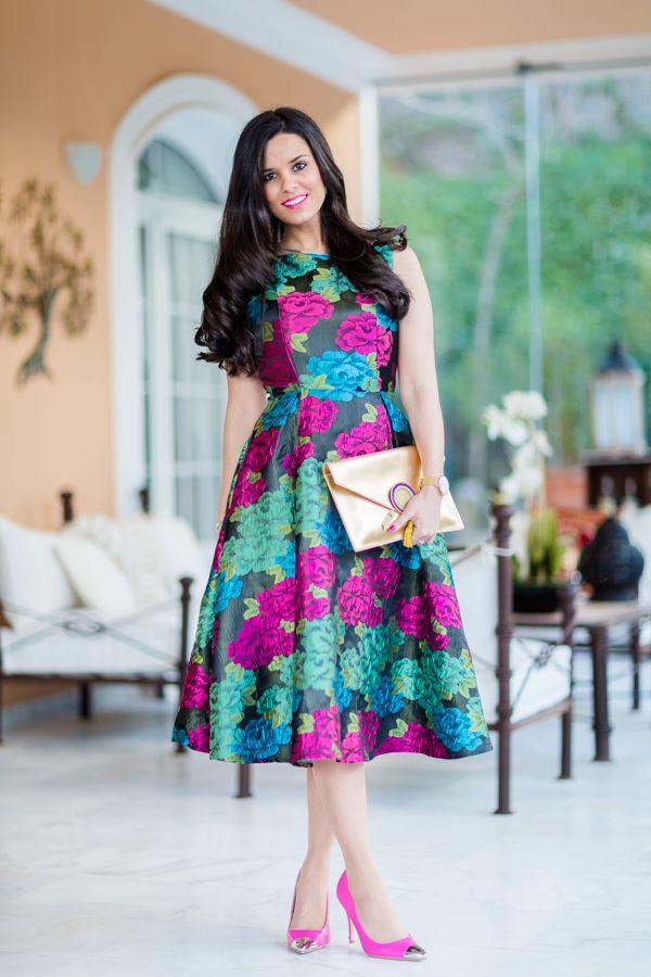 Vestidos-Para-Invitadas-A-Bautizo-5.jpg