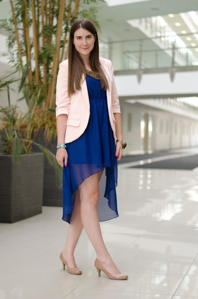 Madam-Rage-Blogger-Outfit.jpg