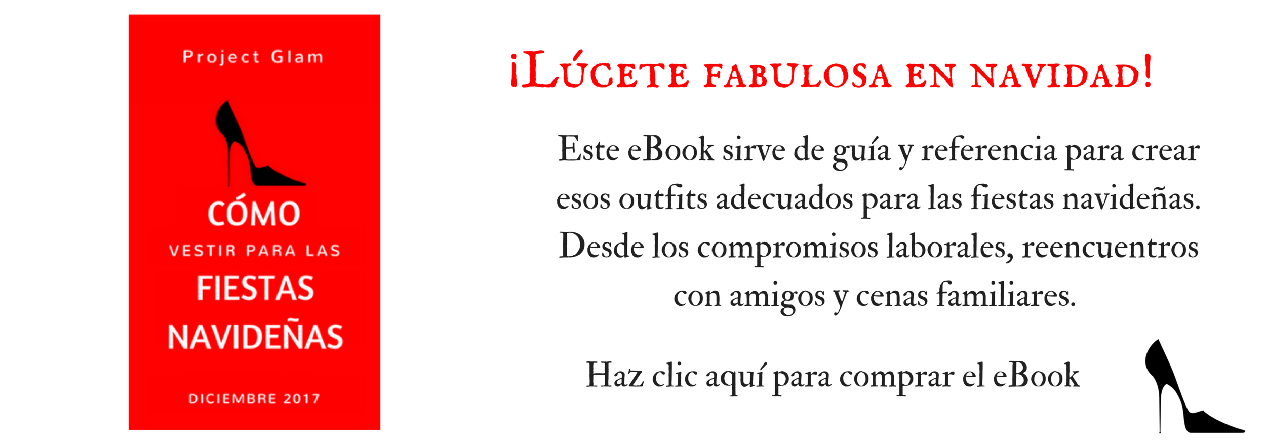 Banners - cursos (3).png