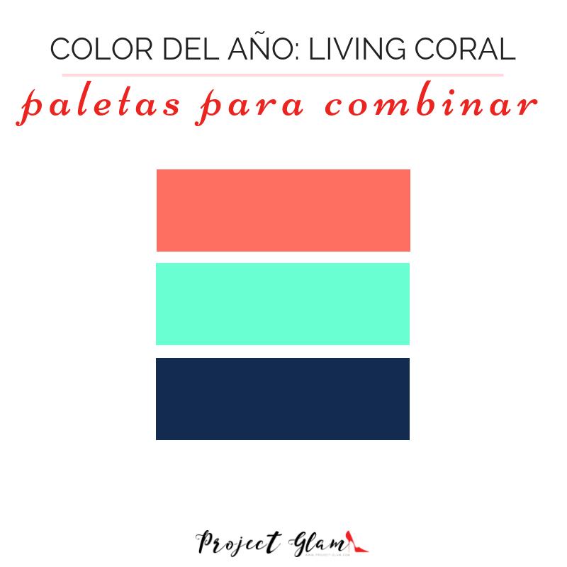 Coral Living - combinaciones (1).png