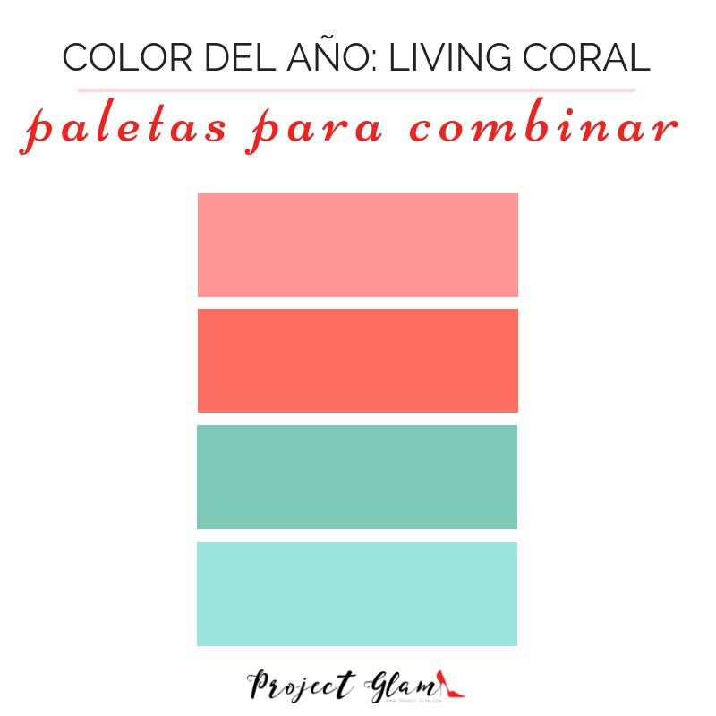 Coral Living - combinaciones (2).png
