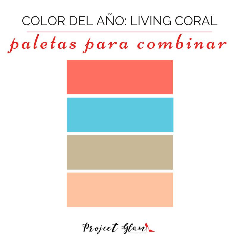 Coral Living - combinaciones (3).png