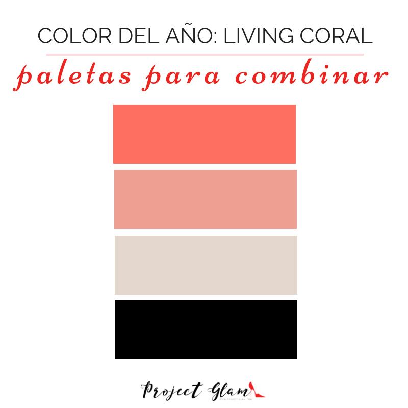 Coral Living - combinaciones (4).png