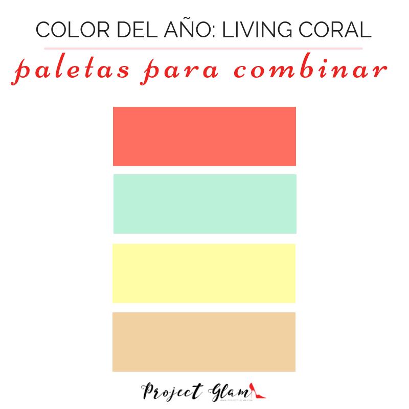 Coral Living - combinaciones (6).png