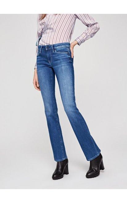 pantalon-denim-bootcut-picadilly-fit-pepe-jeans.jpg