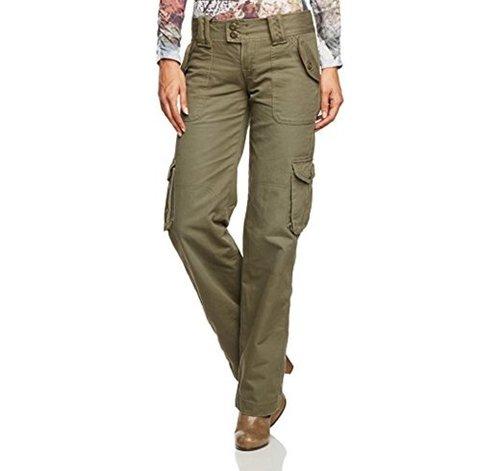 Pantalones Tipos Definicion Y Ejemplos Project Glam