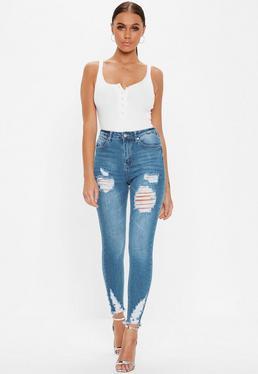 blue-denim-sinner-high-waisted-skinny-jeans.jpg