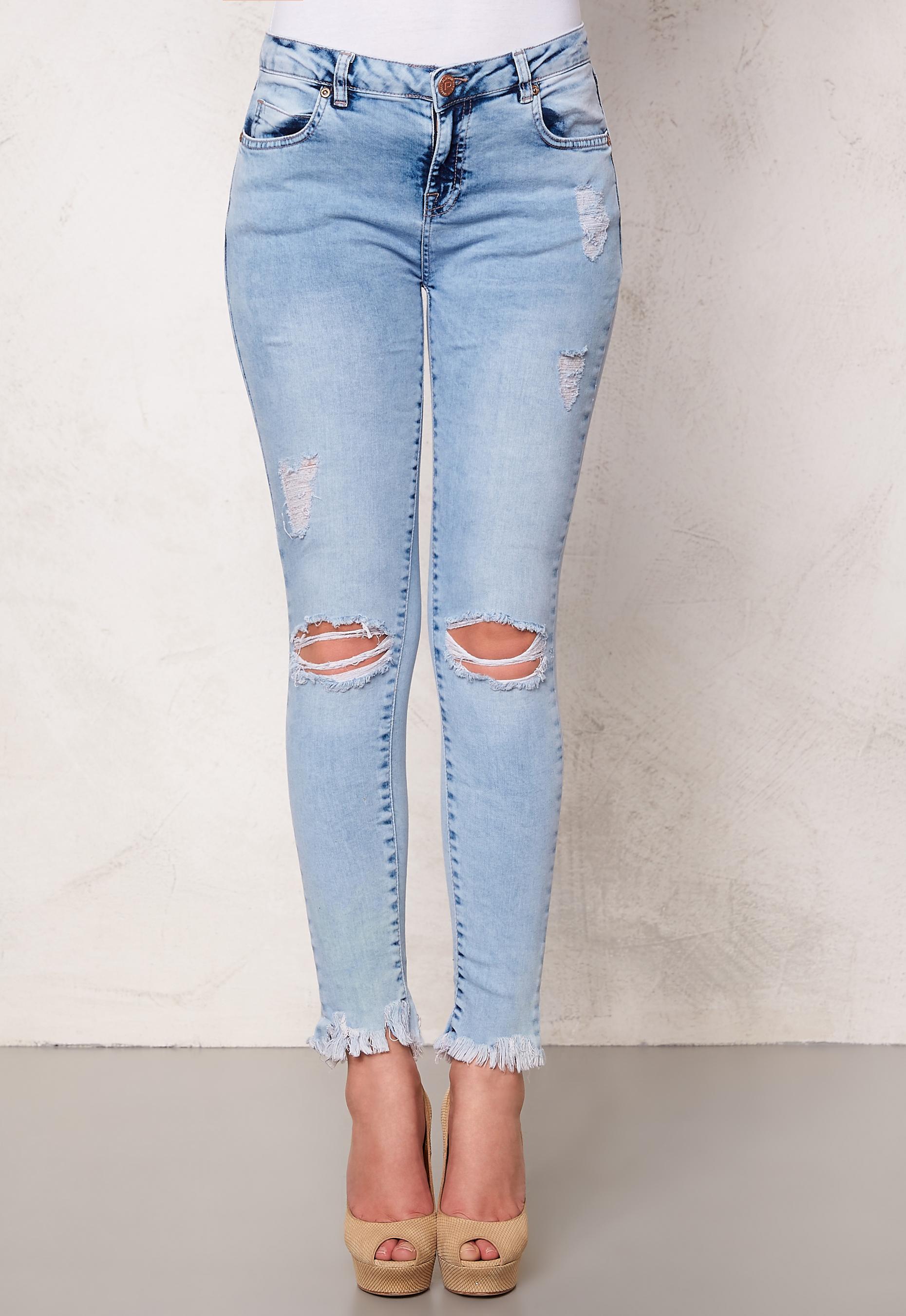 acid-wash-ripped-jeans.jpg