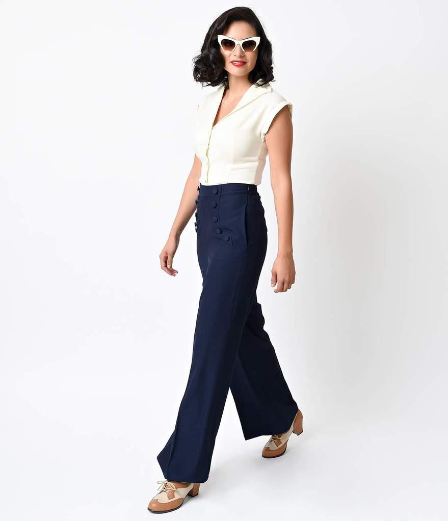 1940s_Style_Navy_High_Waist_Crepe_Full_Moon_Sailor_Pants__6_1024x1024.jpg