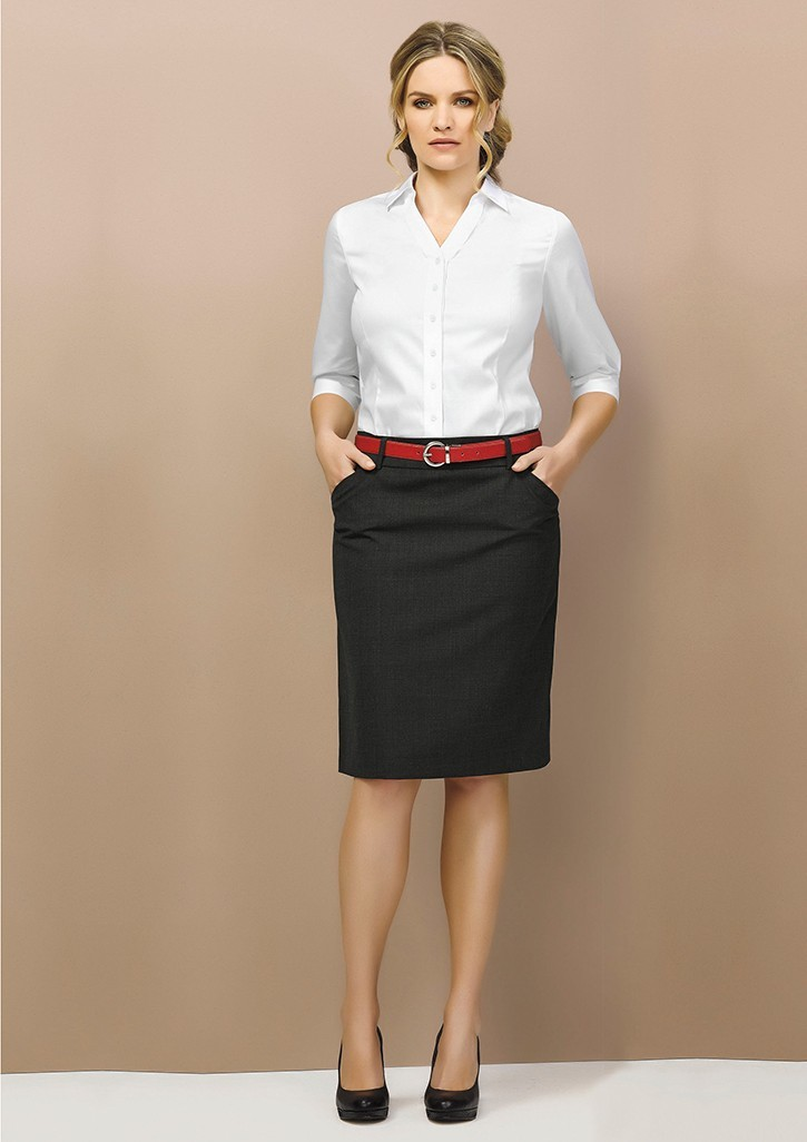 ladies_office_wear_multi_pleat_skirt_by_simplyuniforms-d9uoe4t.jpg