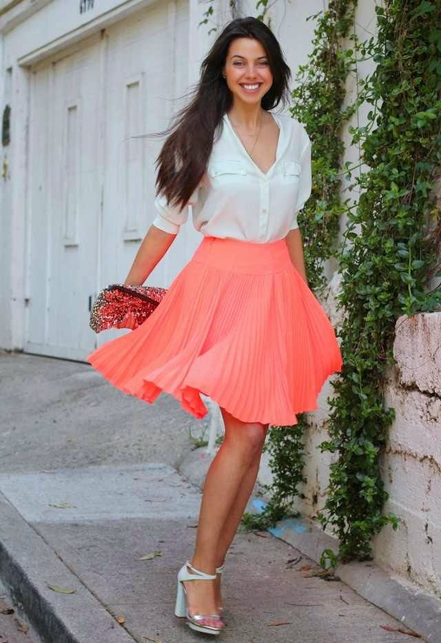 Pleated-Skirts-9.jpg