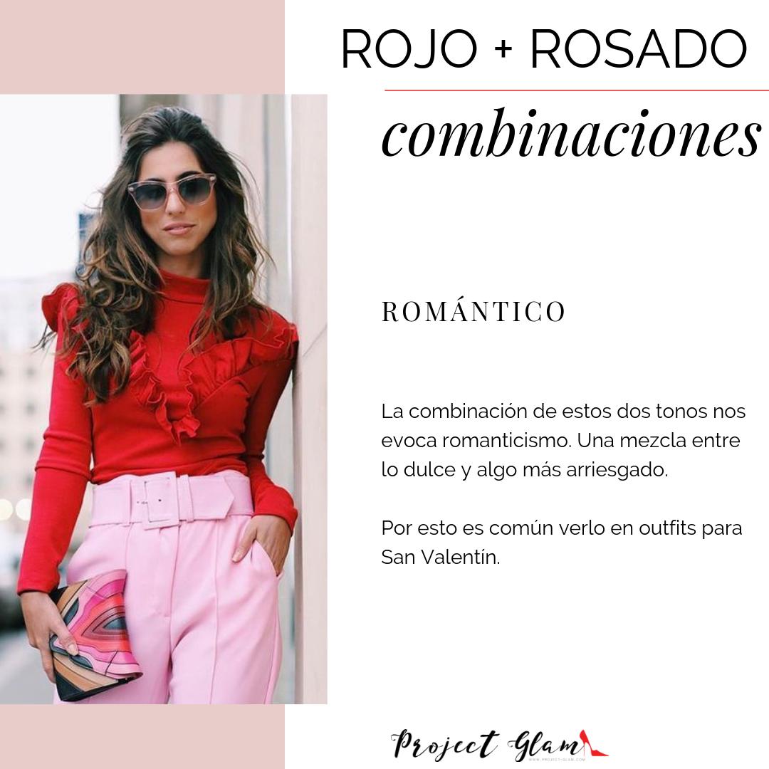 Rojo + rosado (1).png