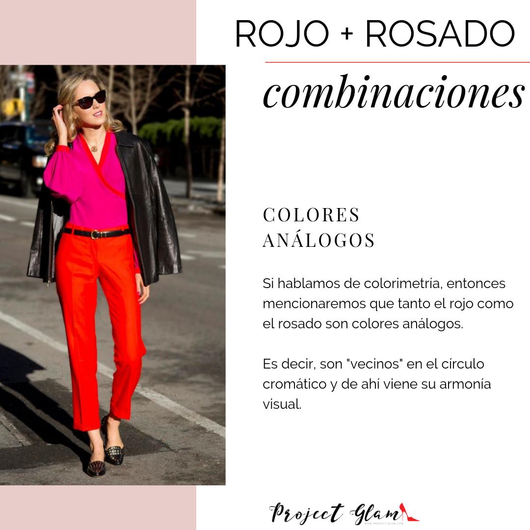 Rojo + rosado (2).png