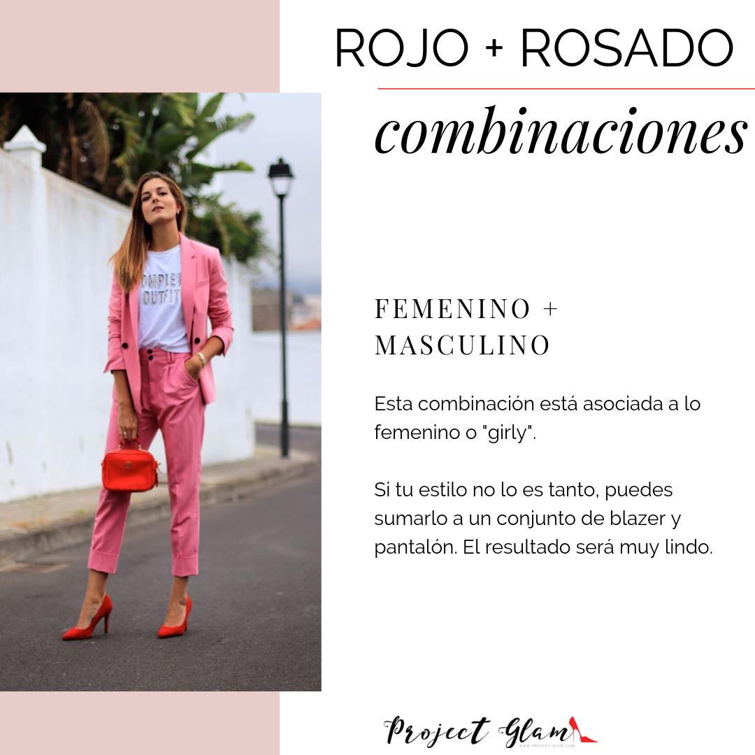 Rojo + rosado (6).png
