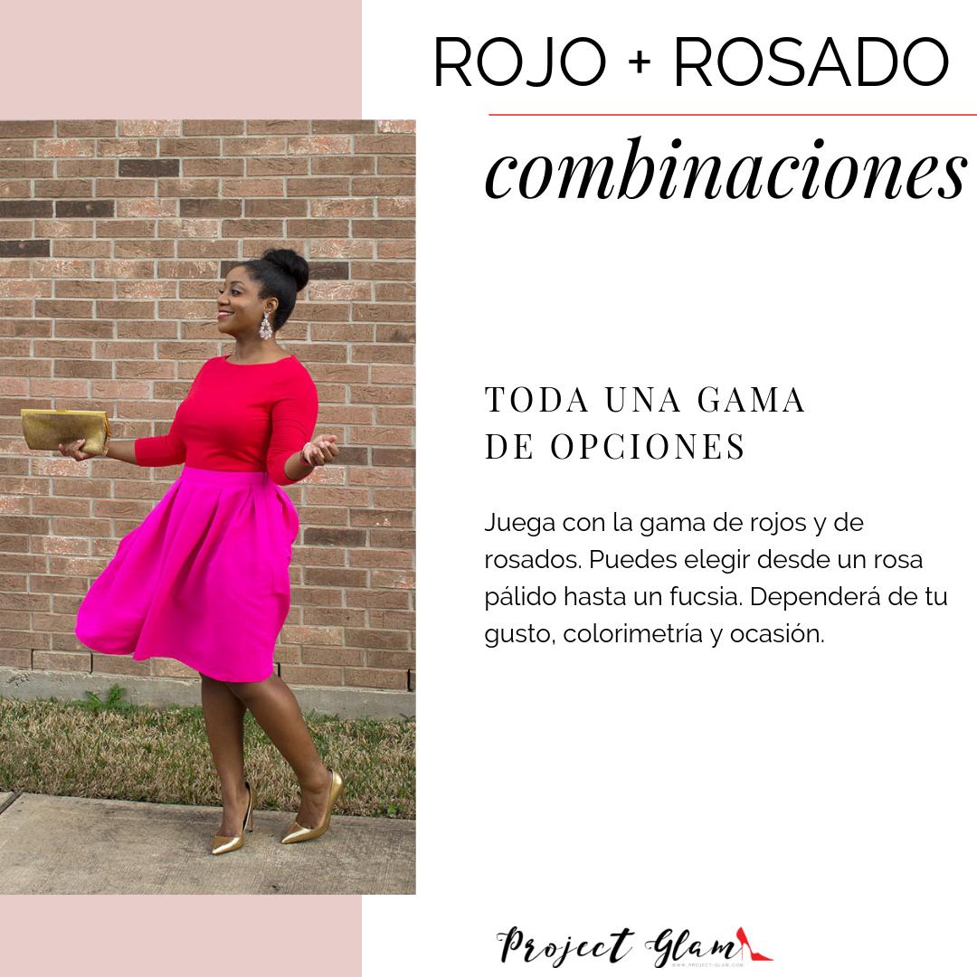 Rojo + rosado (7).png