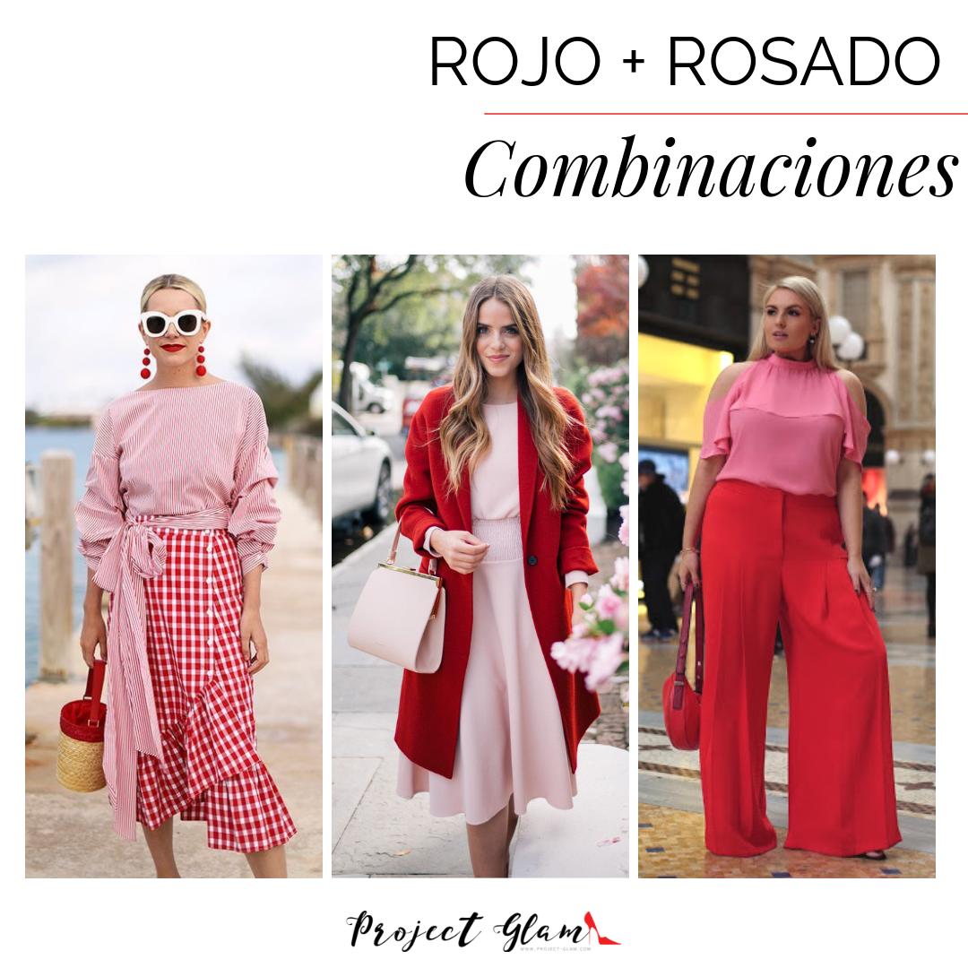 Rojo + rosado (9).png
