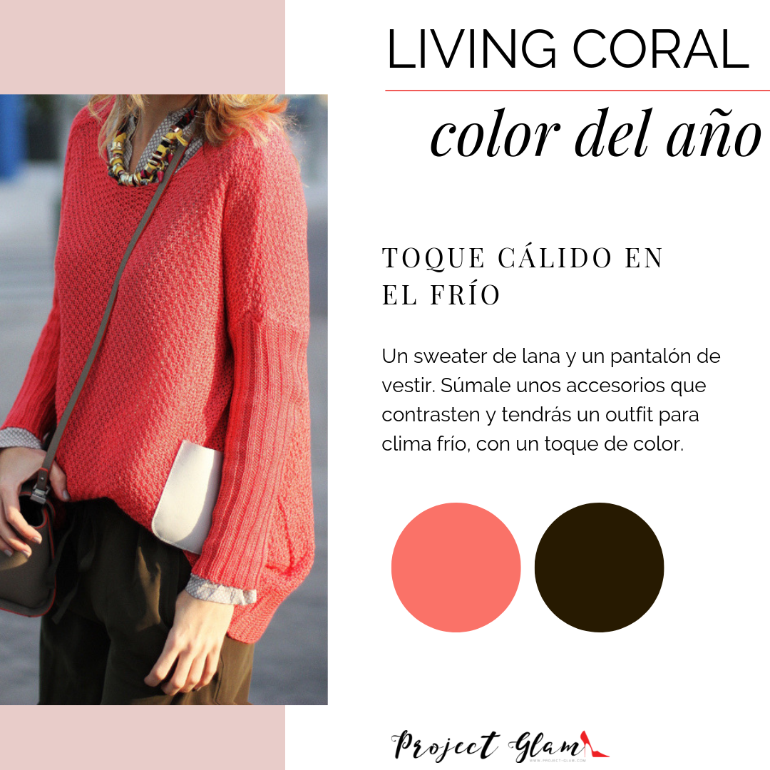 Living coral - outfits (1).png