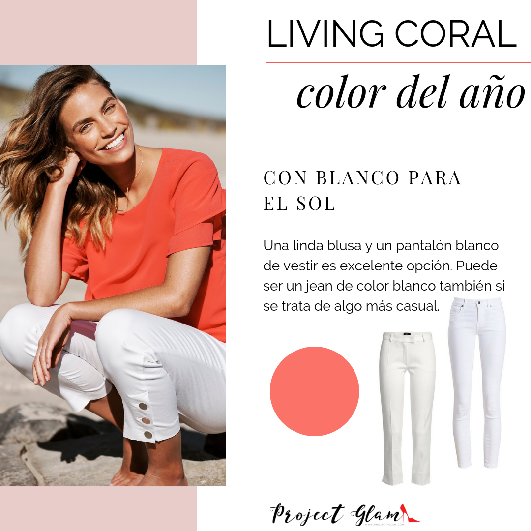 Living coral - outfits (3).png