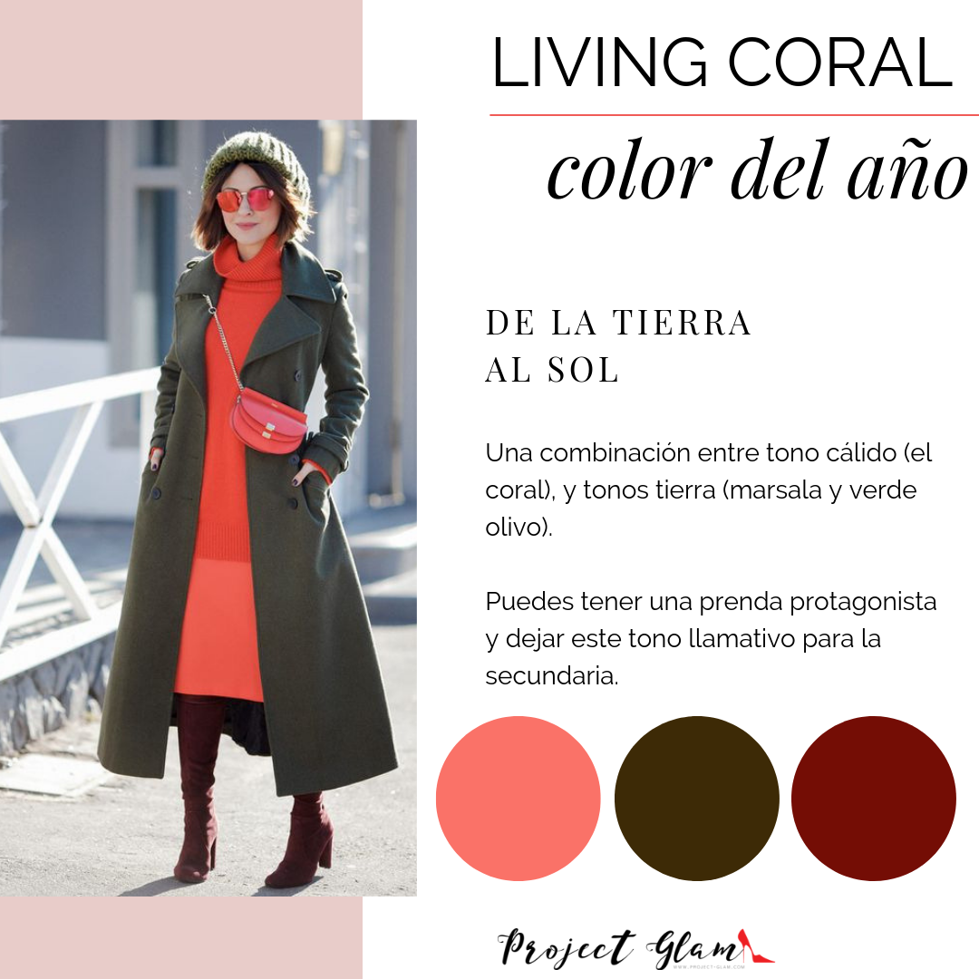 Living coral - outfits (6).png