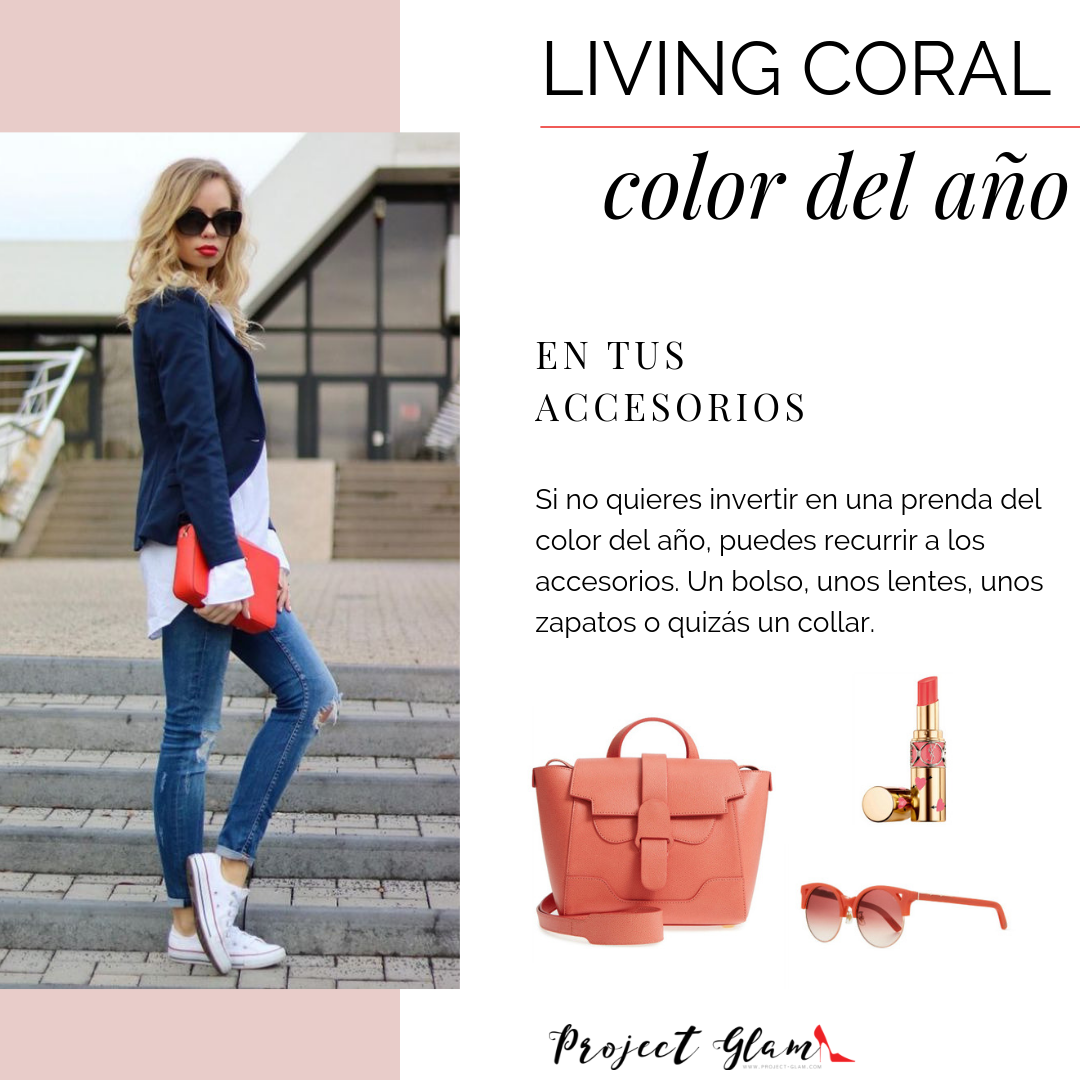 Living coral - outfits (7).png