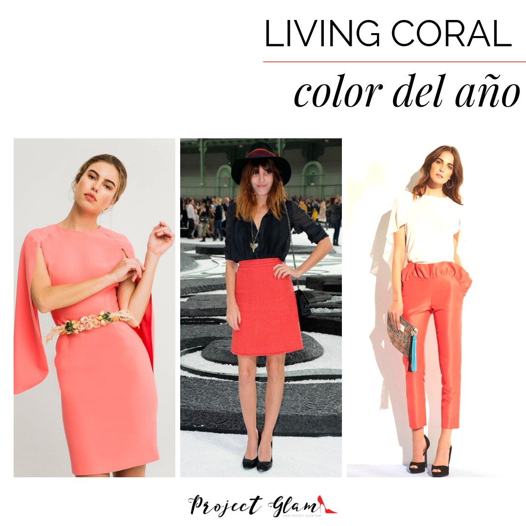 Living coral - outfits (9).png