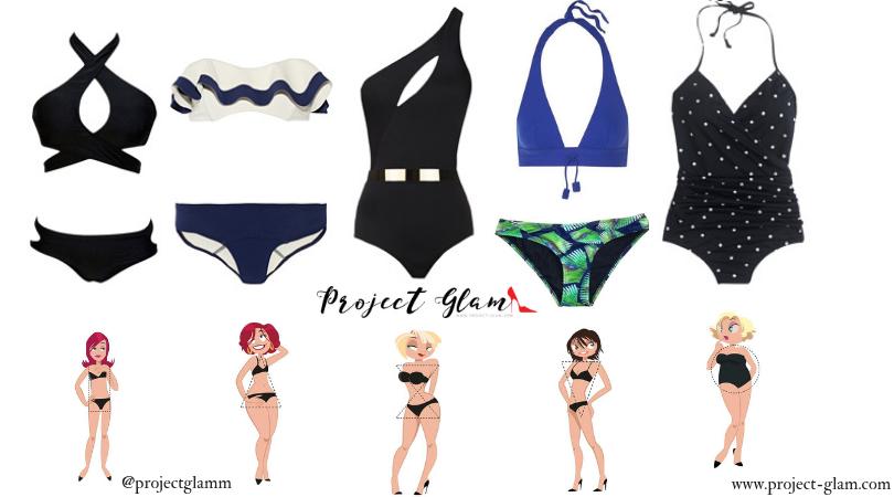tipos de cuerpo y trajes de baño.png
