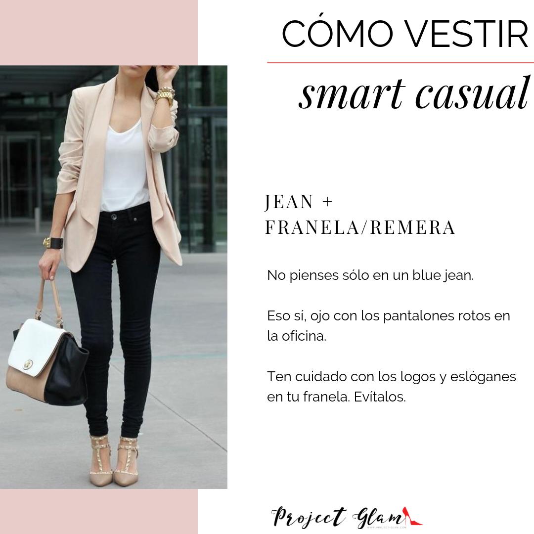 cómo vestir smart casual (2).png