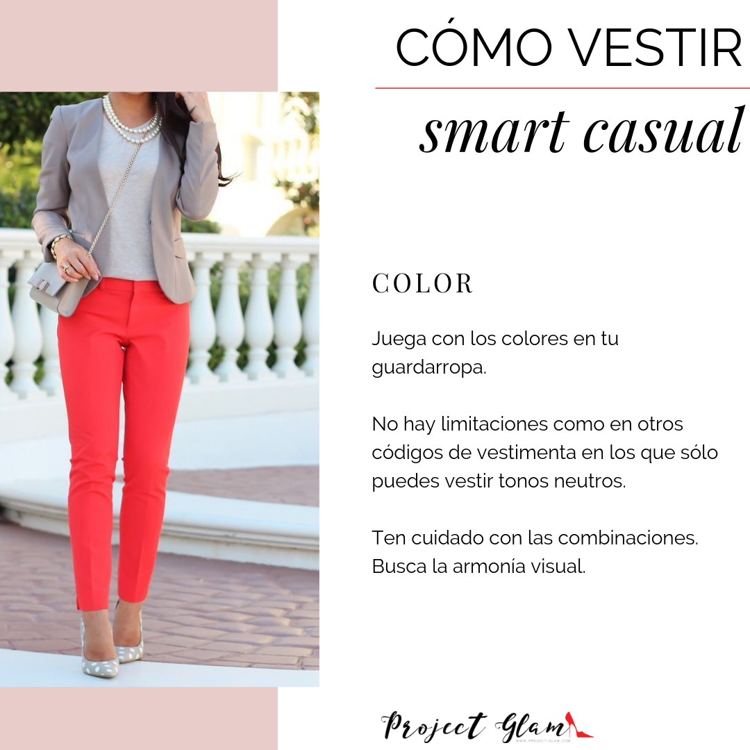 cómo vestir smart casual (3).png