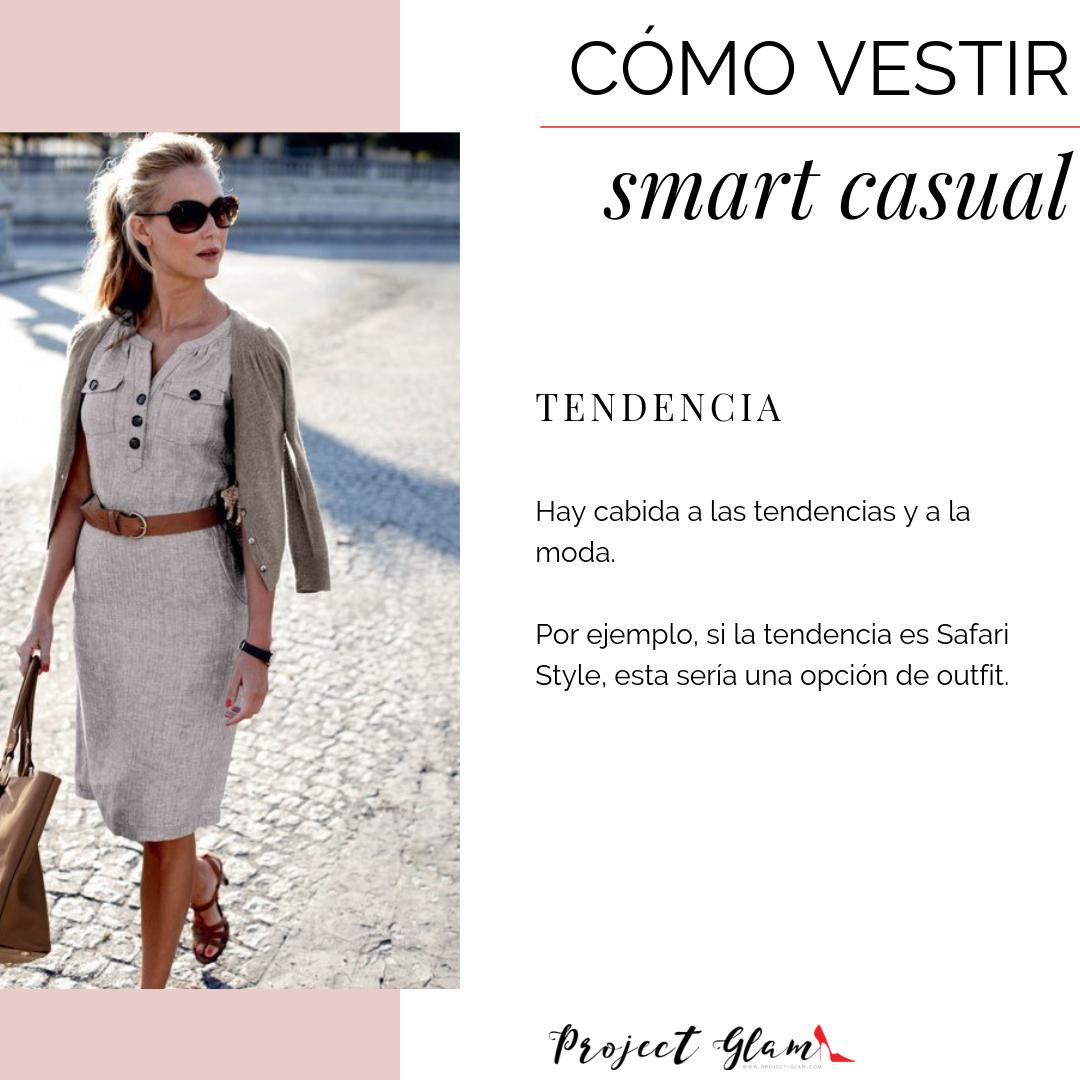 cómo vestir smart casual (4).png