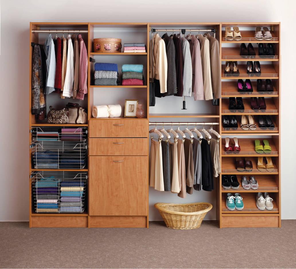 Womens-Closet-Full-1033x940.jpg
