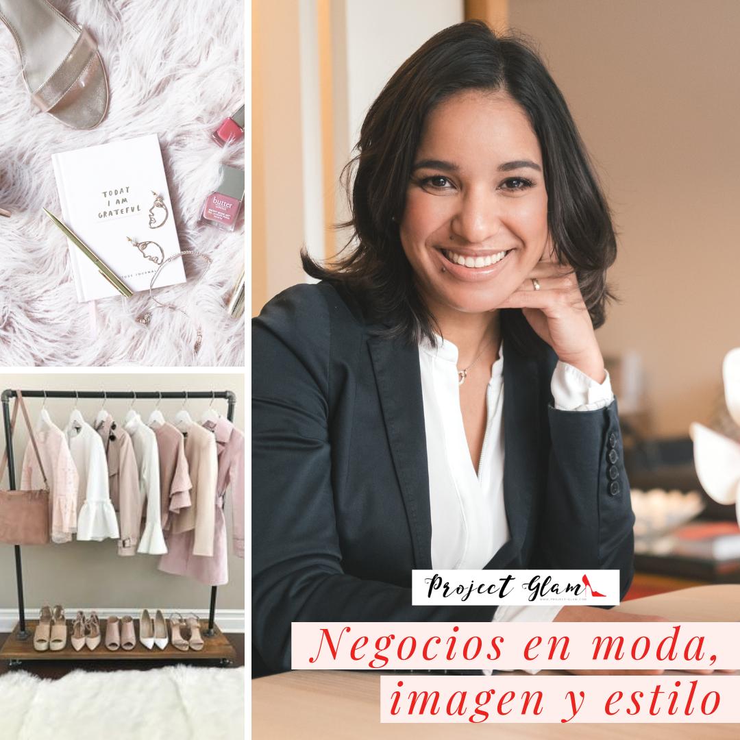 Negocios en moda, imagen y estilo - IG post.png